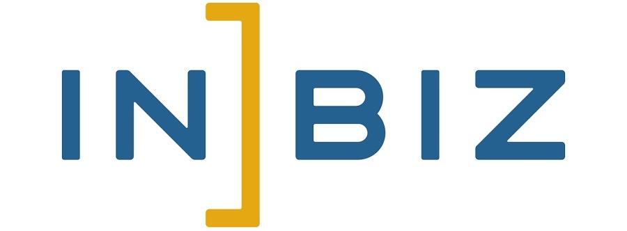 AccessIndiana-Logo-Lock