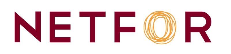 Netfor_Logo_1