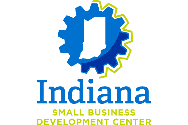 indiana-small-business-development-center-isbdc-logo-vector