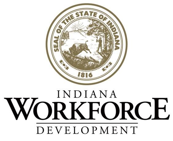 indiana-workforce-development